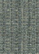 Jackie-O 952 Stone Tweed Fabric