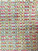 Jackie-O 382 Summer Tweed Fabric