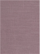 Jefferson Linen 450 Lilac Linen Fabric