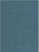 Jefferson Linen 502 Horizon Linen Fabric