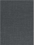 Jefferson Linen 910 Gustav Grey Linen Fabric