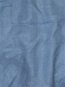 JEFFERSON LINEN 51 DENIM Linen Fabric