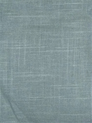 JEFFERSON LINEN 5 PORCELAIN BLUE Linen Fabric