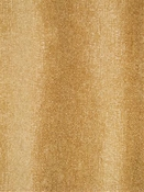 Jessica Wheat Crypton Fabric
