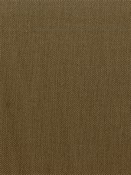 KANVASTEX 110 MALIBU BEIGE Canvas Fabric
