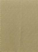KANVASTEX 196 LINEN Canvas Fabric