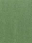 KANVASTEX 25 SEAFOAM Canvas Fabric