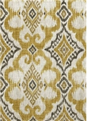 Kantha 402 Golden Rod