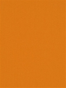 Kanvastex 320 Orange Canvas Fabric