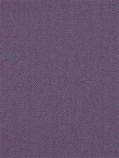 Kanvastex 440 French Lavender Canvas Fabric