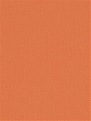 Kanvastex 74 Coral Canvas Fabric