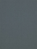 Kanvastex 945 Gunmetal Canvas Fabric