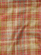 Keystone Canyon Richloom Plaid