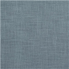 Laundered Linen Slate Blue