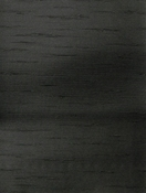 Leonids Black Vinyl Fabric