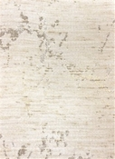 Limestone Beige Metallic Fabric