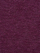 Sunbrella Loft Grape 46058