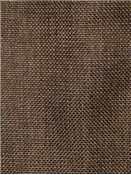 London Bamboo Crypton Fabric