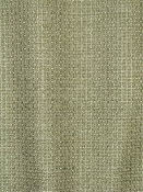 M10165 Sage Upholstery Fabric