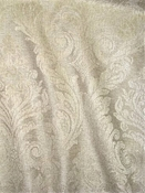M10167 Hemp Jacquard Fabric