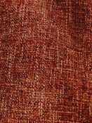 M10452 Henna Tweed Fabric