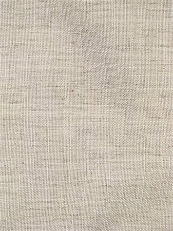 M10489 Linen Fabric