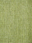 M10614 Jungle Green Tweed Fabric