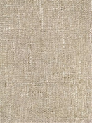 M10697 Sandstone Tweed Fabric