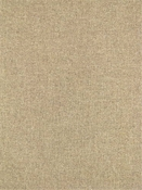 M10927 Hemp Barrow Fabric