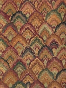 M5073 Antique Upholstery Fabric