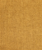 Arkwright 21305 M9175 Sisal