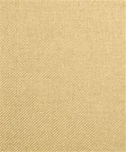 Logical Cornsilk M9582