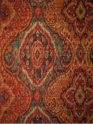Chenille Tapestry Fabric Housefabric Com