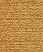 Nominee Sisal M9862