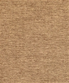 Acquire Sisal M9874
