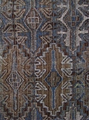 M9939 Lapis Upholstery Fabric