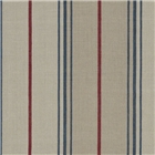 MARITIME LINEN TICKING – RIVIERA