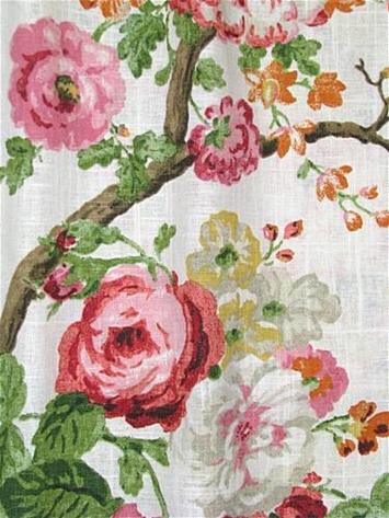Super Manor House Blossom Floral Download Free Architecture Designs Rallybritishbridgeorg