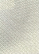 Crypton Fabric Maxon BK Cream