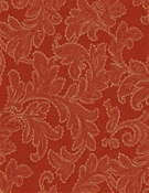 Merletto Campari Waverly Jacquard
