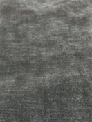Milan Charcoal Antique Velvet
