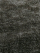 Milan Sky Grey Antique Velvet