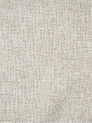 Sustain Milsap Dove Performance Fabric