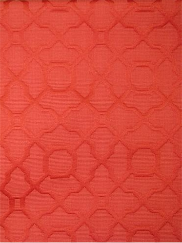 Marin Candy Apple Fabric Store Discount Fabric By The Yard
