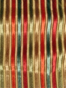 Myriad Regal Stripe Velvet