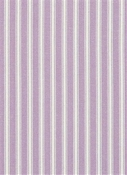 New Woven Ticking 400 Wisteria