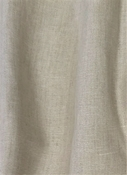 "120"" Wide Opaque Linen Oatmeal"