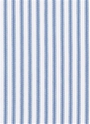 New Woven Ticking 15 Chambray