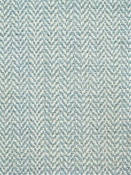 Norse Solid BK Water Herringbone Fabric