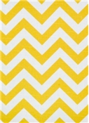 OD Chevron Yellow